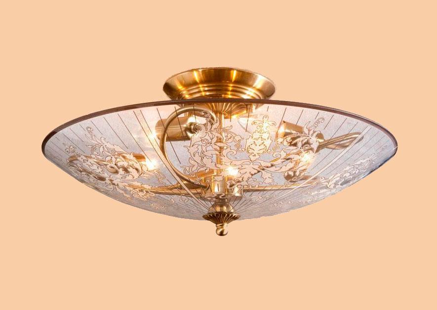 Лампочка Gauss Elementary Globe 6W E27 220V 4100K 53226T