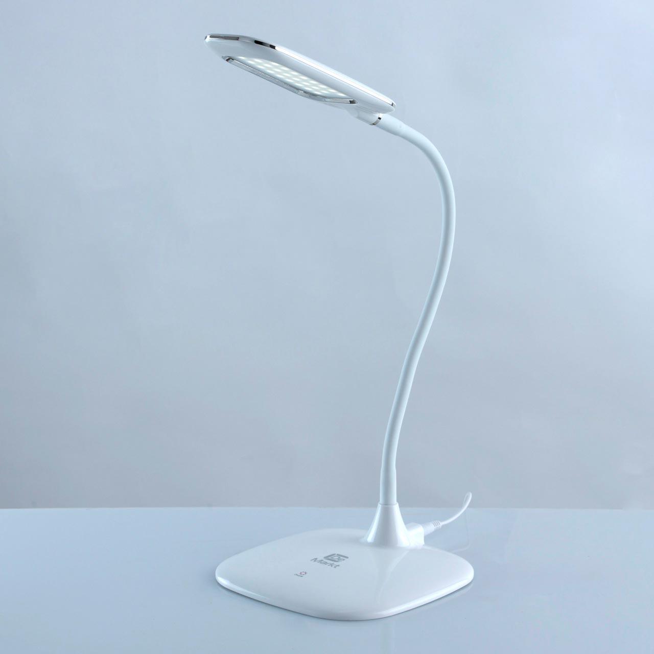 «Настольная лампа DeMarkt Ракурс 631035301» — Результаты ...