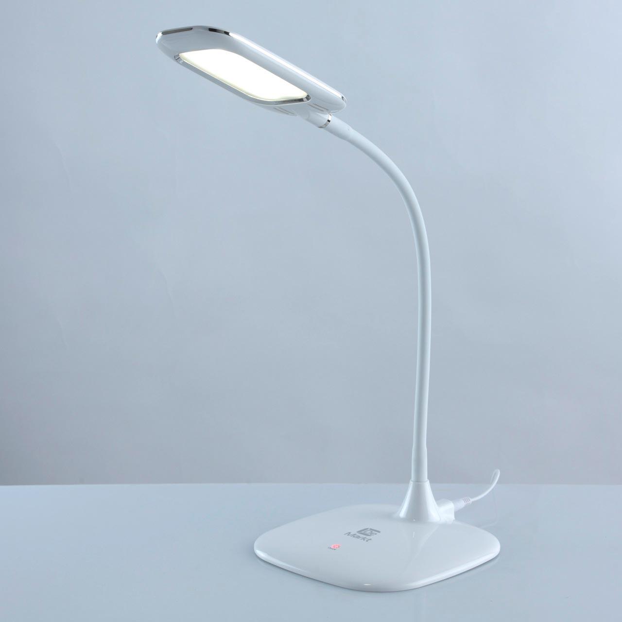 настольная лампа ракурс