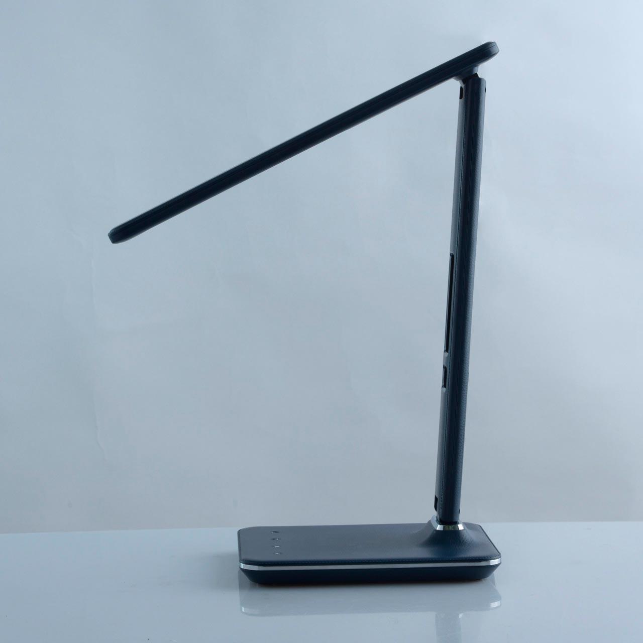 Настольная лампа DeMarkt(Ракурс) 631036401 - цена, купить ...
