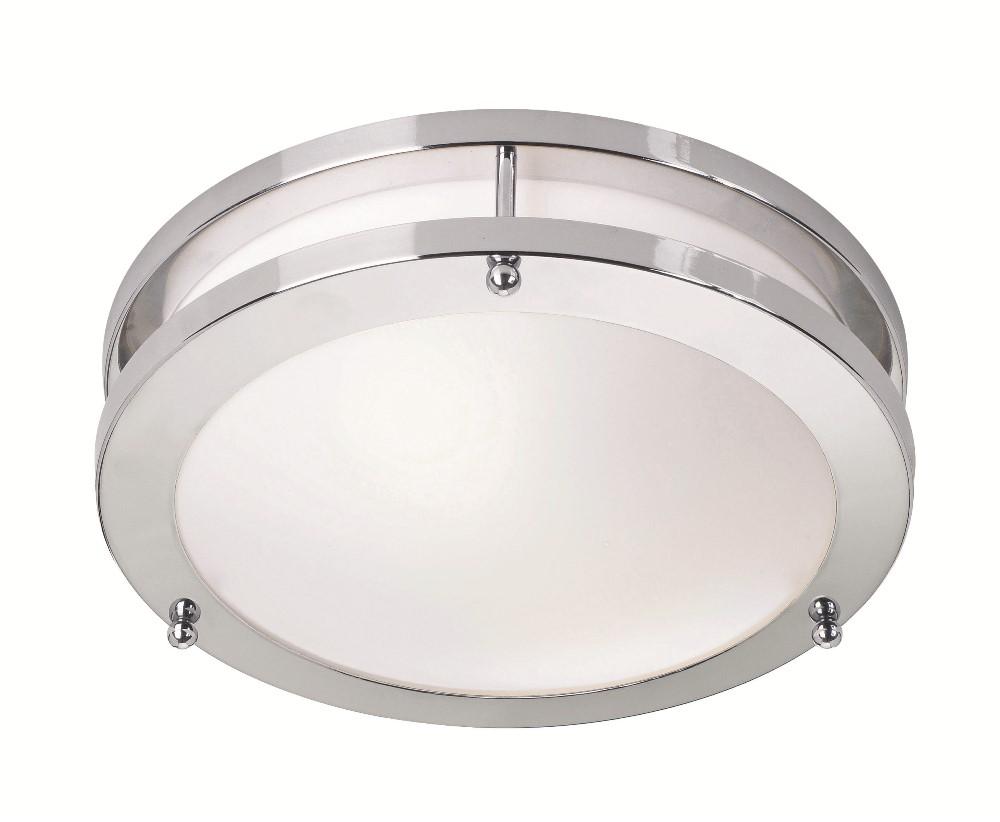 Потолочный светильник Markslojd 105621_MS
