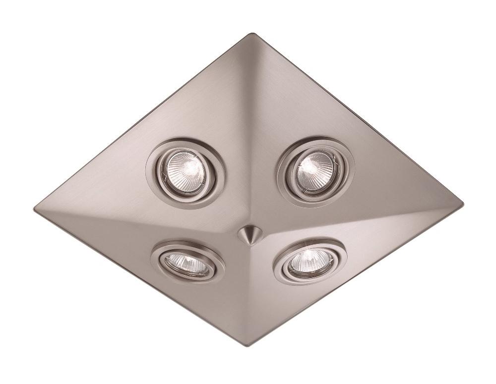 Потолочный светильник Markslojd 185141_MS